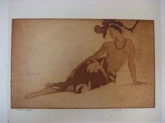 holoku images | Hawaiian Antiquities Inc. | Welcome to Brandon Severson's Art Gallery ...