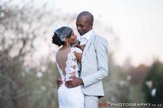 Cute wedding moments #weddingphotos #moments #johannesburg