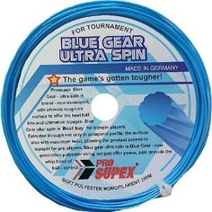 Reviews Pro Supex Blue Gear Ultra Spin 17L (660 ft) REEL Large selection at low prices - http://wholesaleoutlettoys.com/reviews-pro-supex-blue-gear-ultra-spin-17l-660-ft-reel-large-selection-at-low-prices