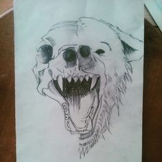 #bear #drawing #bearskull #skull #wild #hunter #powerful #animals #animalkingdom #Iloveanimals #charcoal #ayı #çizim #ayıkafatası #kafatası #vahşi #avcı #güçlü #hayvanlar #hayvanlaralemi #hayvanlarıseviyorum #karakalem