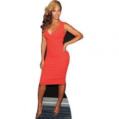 #Beyoncé #sexy #silhouetteencarton
