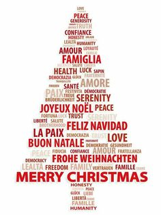Merry christmas in different languages download from over 27 looking for how to say merry christmas in different languages in world your search stops here as we provide you the list of various languages of world m4hsunfo
