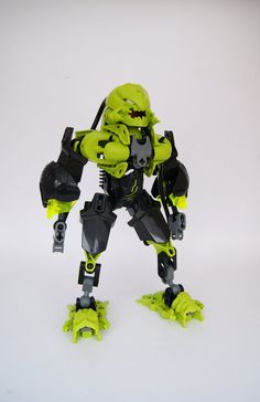 92 Great Bionicle Images Bionicle Heroes Hero Factory Lego Bionicle