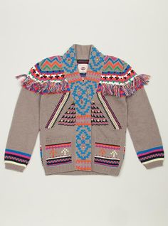love this cardigan: if only it came in adult sizes...