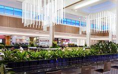8 Best Foyer Lights images | foyer lighting, lights, pendant