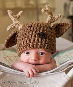 Hey, I found this really awesome Etsy listing at https://www.etsy.com/listing/155814389/little-buck-hat-diaper-cover