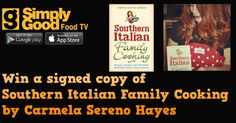 Win Cooking Books Good Food, How To Get, Cooking, Books, Livros, Kochen, Livres, Book, Libri