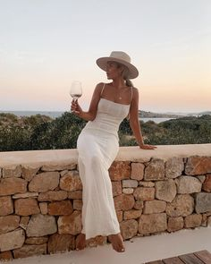 Summer Outfits, Cute Outfits, Mein Style, Summer Lookbook, Poses, Madame, Mode Inspiration, Swagg, Summer Looks