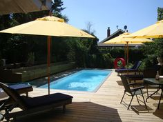Cherry Grove Real Estate Fire Island Beach House Vacation Rentals Sales Shares
