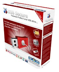 With proper maintenance and care you can certainly extend the life of your removable drives, moreover, keep in mind that handy drives are prone...