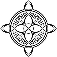 celtic design - Google Search