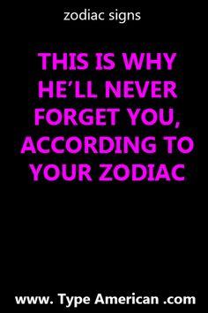Gemini Man In Love, Gemini And Aquarius, Aquarius Horoscope, Aquarius Facts, Sagittarius Facts, Gemini Zodiac, Zodiac Facts, Taurus Men In Bed