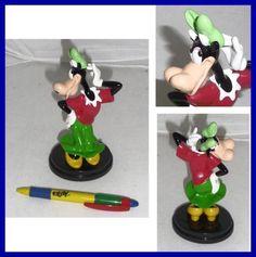 Ensemble de figurines La Boutique de Minnie Figurines et univers Disney