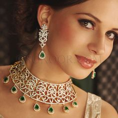 Sonoor Jewels: Amazing Collection from Sonoor. Sonoor manufactures & exports semiprecious and art jewelry. (You can Buy Online). For more details visit: http://www.myweddingbazaar.com/inner.php?location=USA&page=?tpages=2&page=1