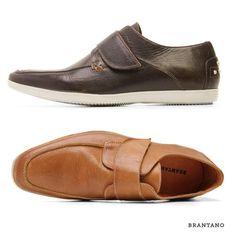 ¿En qué #tono prefieres tus Choclo Texas, café o miel? http://www.brantano.com.mx/search.aspx?searchterms=jr7071 #ModaCaballero #zapatos #Brantano #gentlemen #style #estilo