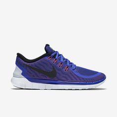Nike Free 5.0 Flash Women's Running Shoe. Nike.com