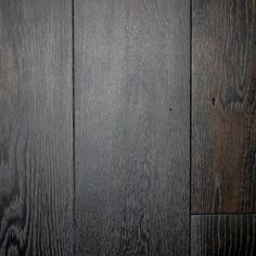 Sierra Silver, the American Oak Collection by Manhattan Forest Products, Inc.