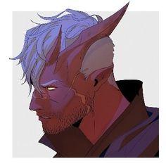 Fantasy Character Design, Character Concept, Character Art, Character Ideas, Dungeons And Dragons Characters, Dnd Characters, Fantasy Characters, Fantasy Art Men, Fantasy Artwork