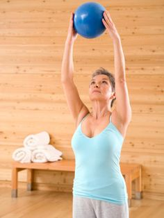 8 exercises to help with arthritis pain