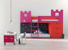 designer kindermöbel inspirierende pic oder bcecfbdfe kids bunk beds beds jpg