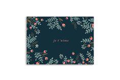 www.allthewaystos... - Illustrated cards, notebooks, Calendar & notepads