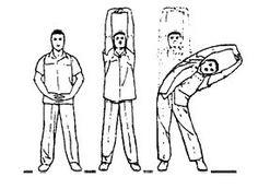 The Evolution of Kriya Yoga Tai Chi, Kung Fu, Yoga Breathing, Baby Yoga, Yoga At Home, Online Yoga, Qigong, Yoga Everyday, Yoga Fitness