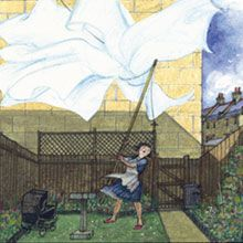 image from Ethel & Ernest