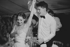 Jenny packham necklace Jenny Packham, Our Wedding, Black And White, Wedding Dresses, Fashion, Bride Dresses, Moda, Bridal Gowns, Black N White