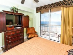 Azure Vacation Rental - VRBO 3715399ha - 4 BR Okaloosa Island Condo in FL, 3 Bd Unit 503 at Azure, Offering Gulf Front Views! Save up to 20%...