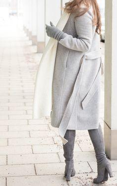 helsinki winter outfit beige grey-1041