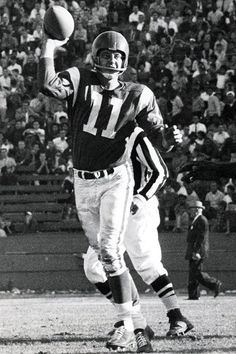 Norm Van Brocklin, Philadelphia Eagles