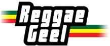 Reggae Geel in Beligium