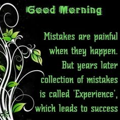 Best positive good morning quotes and sayings. Morning Scripture, Positive Good Morning Quotes, Good Morning Friends Quotes, Morning Quotes Images, Good Morning Prayer, Morning Thoughts, Morning Greetings Quotes, Good Morning Messages, Good Morning Good Night