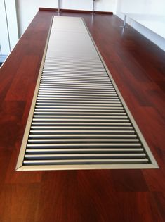 These products are here for our visitors to understand the individual components that we use when installing a hydronic heating system. Hydronic Heating, Heating Systems, Melbourne, Home Decor, Decoration Home, Room Decor, Home Interior Design, Home Decoration, Interior Design