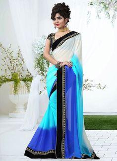 Buy Indian Dresses Online| Indian Saris,Salwar Kameez,Lehenga,Kurti,Sherwani…