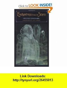 Enchantress from the Stars (9780142500378) Sylvia Engdahl, Lois Lowry , ISBN-10: 0142500372  , ISBN-13: 978-0142500378 ,  , tutorials , pdf , ebook , torrent , downloads , rapidshare , filesonic , hotfile , megaupload , fileserve