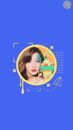 Aesthetic Header, Aesthetic Backgrounds, Park Sooyoung, Jimin Seulgi, Kang Seulgi, South Korean Girls, Korean Girl Groups, Velvet Wallpaper, Red Velvet Seulgi