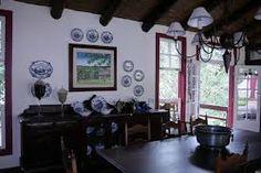 Resultado de imagem para imagens de grandes fazendas de café