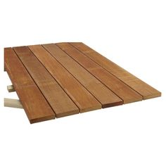 DNA Merbau Decking 140mm Wide