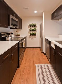 Elle INTRS   Greater Philadelphia Interior Design | Sharples Works