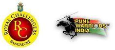 Pepsi IPL 6 2013-Match 31 Preview: Royal Challengers Bangalore Vs Pune Warriors India