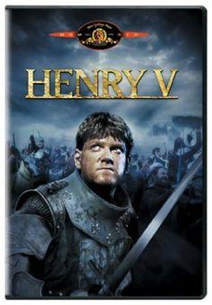 How can I compare Twelfth Night and Henry V?