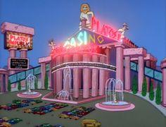 Plato's Republic Casino.png