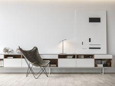 Bachelor-Apartment-M-3-1a
