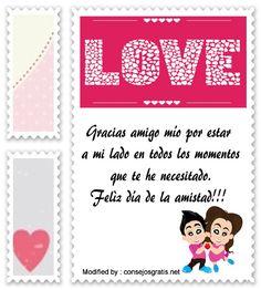 tarjetas y mensajes del dia del amor y la amistad,descargar tarjetas y mensajes del dia del amor y la amistad: http://www.consejosgratis.net/mensajes-para-el-dia-del-amor/