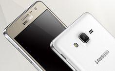 Galaxy On8 nou handset de la Samsung - http://tuku.ro/galaxy-on8-nou-handset-de-la-samsung/