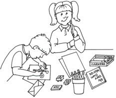 Great stuff for writing centers, lessons, and activities. writing