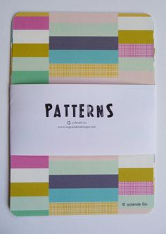 http://www.etsy.com/listing/96303999/cards-geometric-and-colors-print