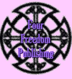 Louise Phillips Writer: Win a Full Editorial and Agency Contract....