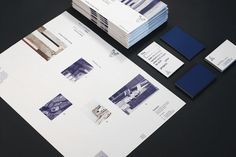A-P Exhibitor Collateral, 2011 Logo Design, Graphic Design, Publication Design, Letterhead, Business Cards, Stationery, Typography, Branding, Layout